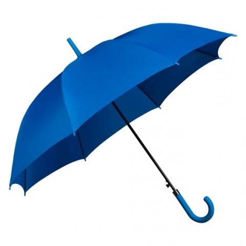 - niebieski_parasol.jpg